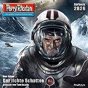 Der lichte Schatten (Perry Rhodan 2826) | Uwe Anton