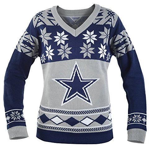 Ugly Sweater Party in Dallas Texas