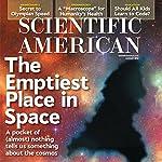 Scientific American, August 2016 | Scientific American