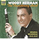Herman, Woody: Thundering Herd (The) (1945-1947)
