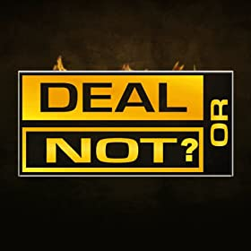 Deal or Not (Deal or No Deal)