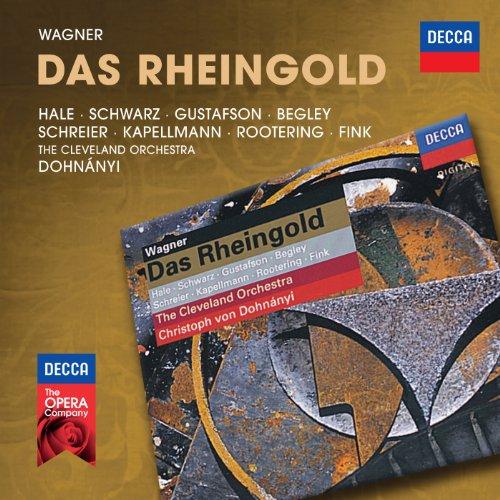 wagner-das-rheingold-erste-szene-der-welt-erbe-gewann-ichorchesterzwischenspiel