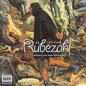 Rübezahl Hörbuch