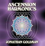 2012: Ascension Harmonics