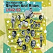 The History of Rhythm and Blues 1942 - 1952