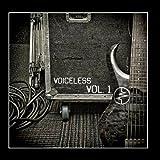 Voiceless: Vol. 1