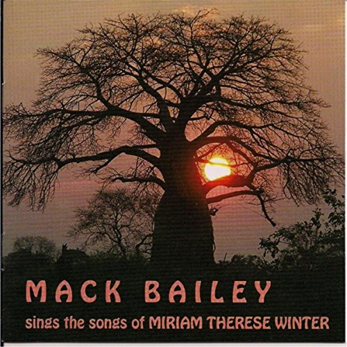 mack-bailey-sings-the-songs-of-miriam-therese-winter