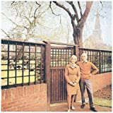 Unhalfbrickingby Fairport Convention