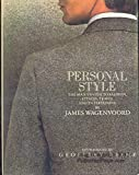 img - for Personal Style book / textbook / text book