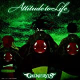 CAN'T LIVE WITHOUT YOU♪GALNERYUS