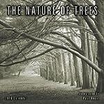 Nature of Trees 2016 Mini (Calendar)