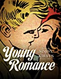 img - for Young Romance: The Best of Simon & Kirby's Romance Comics book / textbook / text book