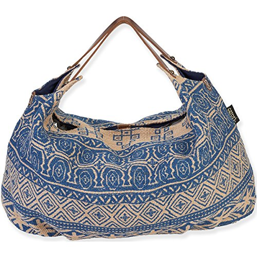 laurel-burch-catori-hobo-tote-23-x-6-x-15-inch-sufi-blue