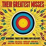 Their Greatest Misses [3CD Box Set]