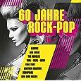 60 Jahre Rock & Pop-Teil 2