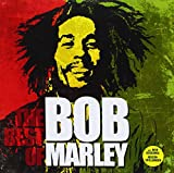 The Best Of Bob Marley