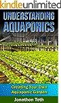 Aquaponics: Understanding Aquaponics:...