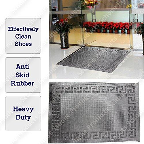 home-office-puerta-de-entrada-mats-ayuda-a-limpiar-zapatos-heavy-duty-non-sip-piso-estera