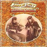 Jackie Daly & Séamus Creagh