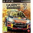 WRC 3 : FIA World Rally Championship