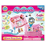 AquaBeads Ultimate Design Studio Playset