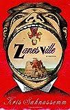 Zanesville: A Novel