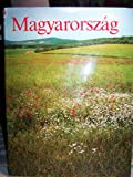 img - for Magyarorszag book / textbook / text book