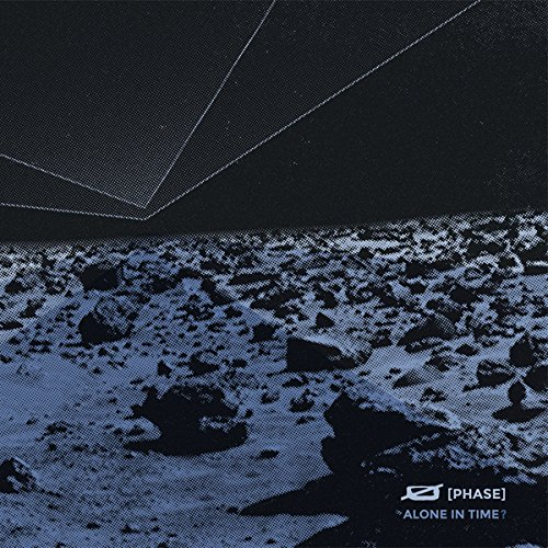 0 (Phase)-Alone In Time-CD-FLAC-2015-Mrflac Download