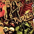 Butcher Babies [Explicit]