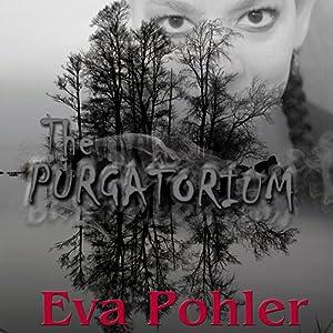 The Purgatorium, Volume 1 Audiobook