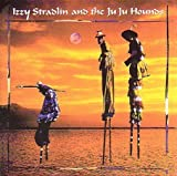 Izzy Stradlin & the Ju Ju Hounds Thumbnail Image