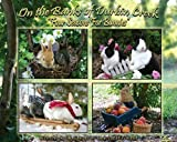 Four Seasons For Bunnies (On the Banks of Durbin Creek, Volume 2)
