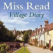 Village Diary | [Miss Read]