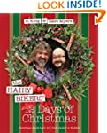 The Hairy Bikers' 12 Days of Christma...