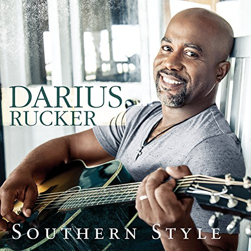 Darius Rucker-Southern Style-2015-MTD Download