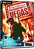 Tom Clancy's Rainbow Six on PC