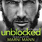 The Unblocked Collection | Marni Mann