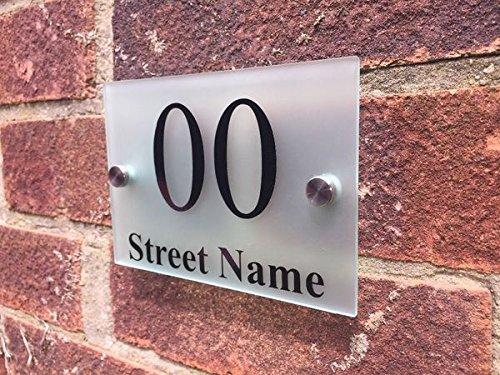 house-plaque-numero-de-porte-street-plaque-en-verre-depoli-en-acrylique