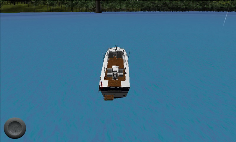 Boat Driving 1.0