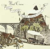 Boy From Black Mountain by Beat Circus (2009-09-29)