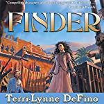 Finder | Terri-Lynne Defino