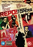 Darren Lynn Bousman - Repo! The Genetic Opera [DVD]