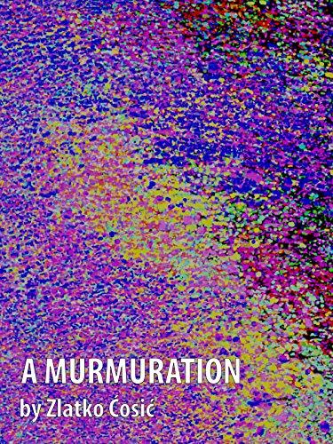 A Murmuration