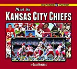 Meet the Kansas City Chiefs (Big Picture Sports)