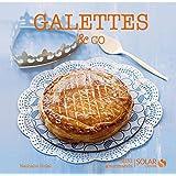Galettes des rois & co- Mini-gourmands