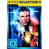 "Blade Runner: Final Cutvon ""Harrison Ford"""
