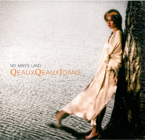 Qeaux Qeaux Joans-No Mans Land-WEB-2013-FRAY Download