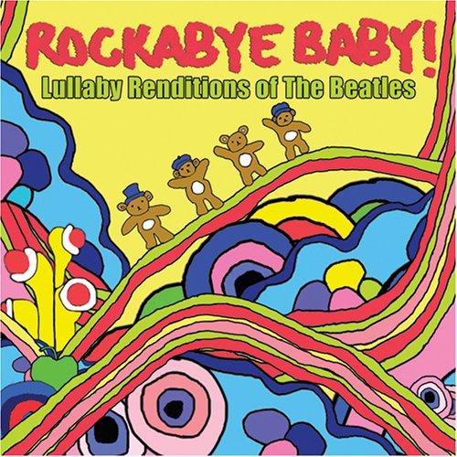 artist - Beatles - Zortam Music