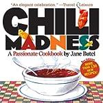 Chili Madness: Second Edition