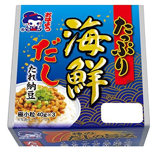 good-morning-natto-plenty-of-seafood-soup-asshole-natto-minimum-grain-mini-3-40gx3-12-pieces